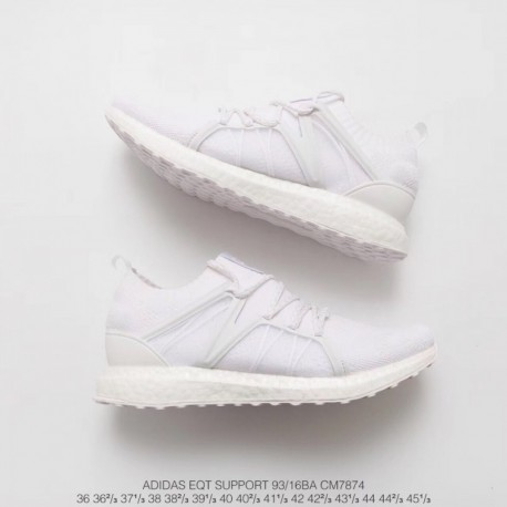 release date: 24102 2c9d4 Adidas Ultra Boost Leather Cage,Adidas Support Ultra Boost,CM7874 Crazy  explosive Deadstock California Fake Yeezy Store BAIT x adi