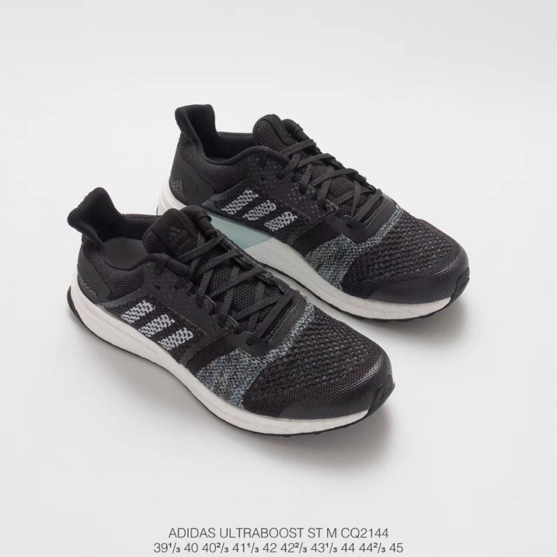 competitive price dd5a3 8f22d Adidas Ultra Boost Mystery Gray,Mystery Blue Adidas Ultra ...