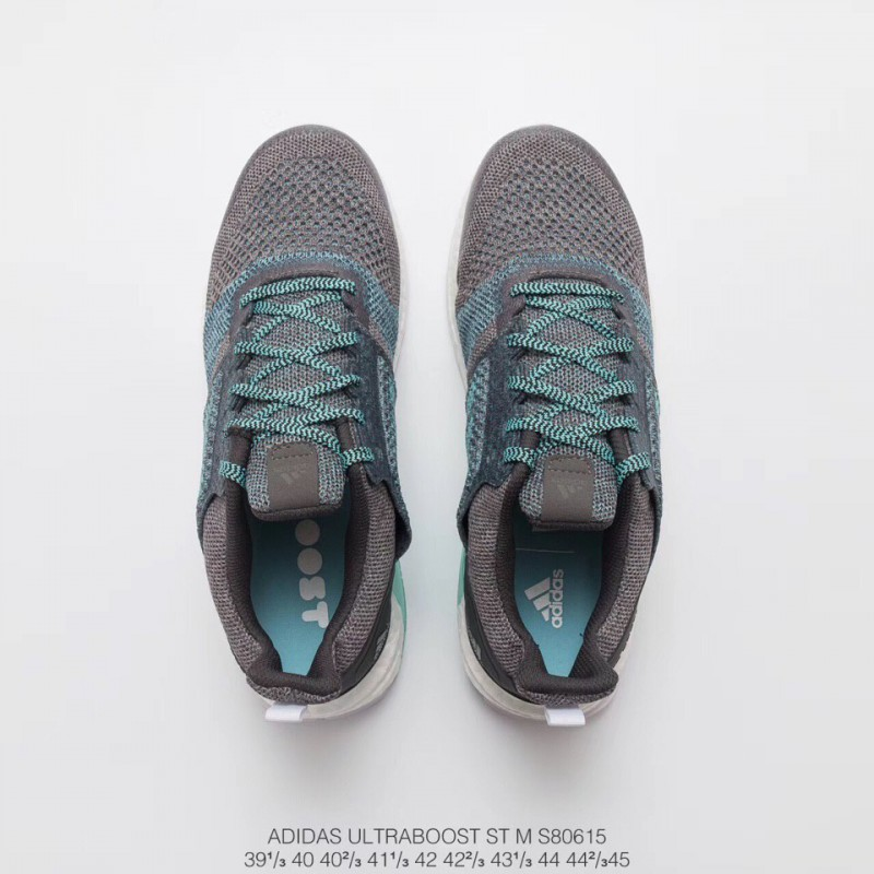 2ed9e500e ... S80615 ultra boost adidas ultra boost st mystery breeze collection  knitting ultra boost jogging shoes off ...