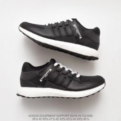 006631074 Cq1826 Ultra Boost Mastermind World X Adidas EQT Support Boost Ultra Boost  Racing Shoes Crossover Collection