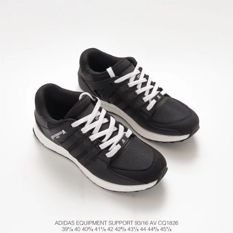 a7e005517 ... Cq1826 Ultra Boost Mastermind World X Adidas EQT Support Boost Ultra  Boost Racing Shoes Crossover Collection ...