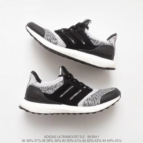 best service e854b 23d95 Adidas Ultra Boost Sns,Adidas Ultra Boost Sns For Sale,BY2911 /SNS x  Constance x A idas Boost Adidas Ultra Boost 3.0 Tripartite