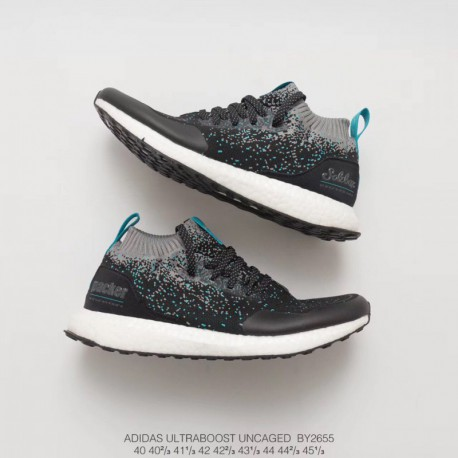 new style 7ec6b 5d88e Adidas Ultra Boost Solebox Packer,Adidas Ultra Boost Packer Solebox,BY2655  Ultra Boost Deadstock Adidas Ultra Boost x Solebox x