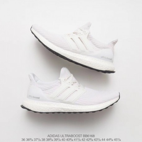 pretty nice 0ed11 e94b0 Adidas Ultra Boost Continental Sole,Adidas Ultra Boost Continental  Review,BB6168 Ultra Boost Adidas Ultra BOOST Full Palm BOOST