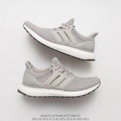 6317cd3456ea7 Bb6167 ultra boost adidas ultra boost full palm boost with continental