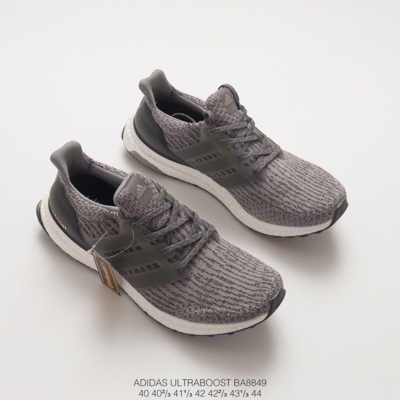 official photos 6a81f 0f92d Adidas Ultra Boost Torsion System Continental,Adidas Ultra ...