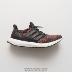 Adidas-Ultra-Boost-Cg3004-Best-Adidas-Ultra-Boost-Colorways-CG3004-Ultra-Boost-Adidas-Ultra-BOOST-30-Full-Palm-BOOST-with-Conti
