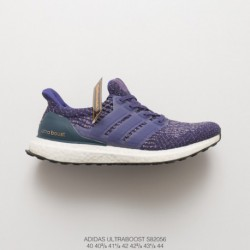 Adidas-Shoes-With-Ultra-Boost-Buy-Adidas-Ultra-Boost-40-S82056-Ultra-Boost-Adidas-Ultra-BOOST-30-Full-Palm-BOOST-with-Continent