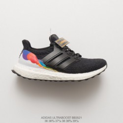 Adidas-Ultra-Boost-Buy-Online-Buy-Adidas-Ultra-Boost-Canada-BB3521-Ultra-Boost-Adidas-Ultra-BOOST-30-Full-Palm-BOOST-with-Conti