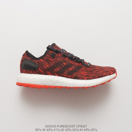 Cp9327 ultra boost adidas pure boost adidas year of the dog limited edition colorway