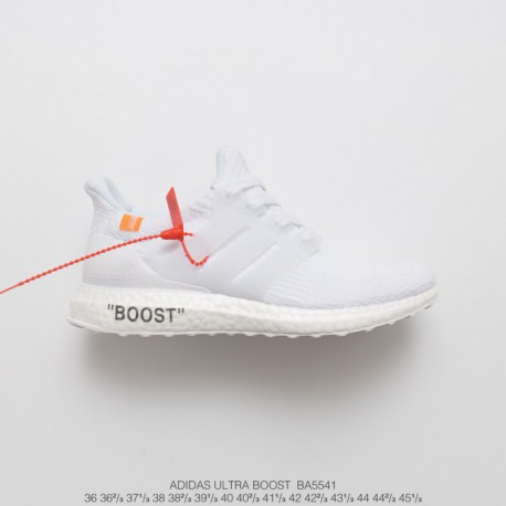 online retailer 392d9 a637a Adidas Ultra Boost Vs Ultra Boost X,Adidas Ultra Boost St Vs Ultra  Boost,BA5541 Ultra Boost Fake Off White x Adidas Ultra Boost 4.0
