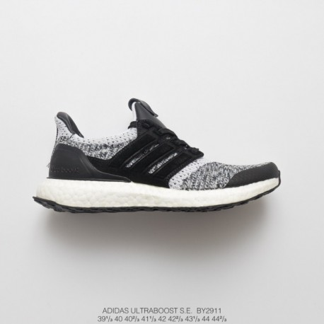 new photos 639b2 f9a95 Adidas Sns Ultra Boost For Sale,Adidas Ultra Boost Sns Ebay,By2911 SNS x  Constance x Adidas Boost Adidas Ultra Boost 3.0 Tripar