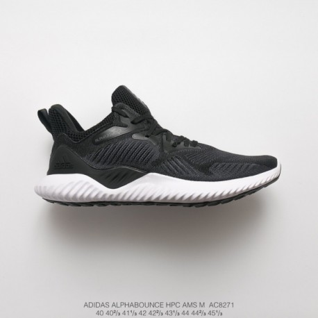 442ee84fa59e4 New Sale Alphabounce reserved signature bounce cushioning technical midsole