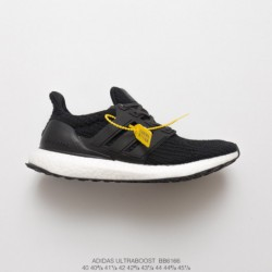 Buy-Adidas-Ultra-Boost-Uk-Buy-Adidas-Ultra-Boost-30-BB6166-Ultra-Boost-Adidas-Ultra-BOOST-Full-Palm-BOOST-with-Continental