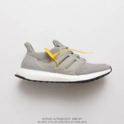 Adidas-Ultra-Boost-Bronze-Boost-Adidas-Ultra-Boost-Uncaged-Cheap-BB6167-Ultra-Boost-Adidas-Ultra-BOOST-Full-Palm-BOOST-with-Con