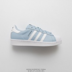 Cheap-Adidas-Superstar-Shoes-Womens-Adidas-Superstar-Casual-Shoes-CG2944-Womens-Adidas-Superstar-Shellfish-Sports-Casual-Skate