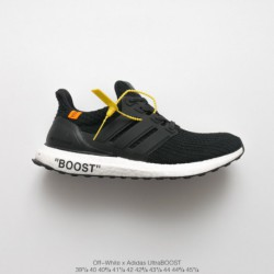 Adidas-Ultra-Boost-Trainers-White-Adidas-Ultra-Boost-Trainers-Crossover-OFF-WHITE-x-Adidas-Ultra-BOOST-40-Crossover-Ultra-Boost