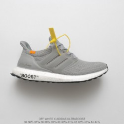 Off-White-X-Adidas-Ultra-Boost-Adidas-Ultra-Boost-White-Buy-Online-Crossover-OFF-WHITE-x-Adidas-Ultra-BOOST-40-Crossover-Ultra