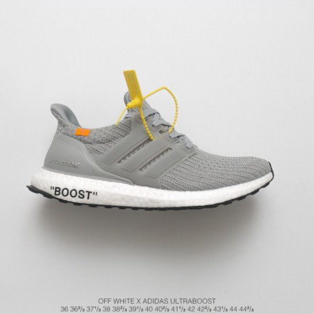 newest collection b08f9 f9063 Fake Off White X Adidas Ultra Boost,Adidas Ultra Boost White Buy  Online,Crossover Fake Off White x Adidas Ultra BOOST 4.0 Crossover Ultra