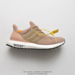Adidas-Ultra-Boost-Off-White-Cream-Buy-Adidas-Ultra-Boost-Triple-White-Crossover-OFF-WHITE-x-Adidas-Ultra-BOOST-40-Crossover-Ul