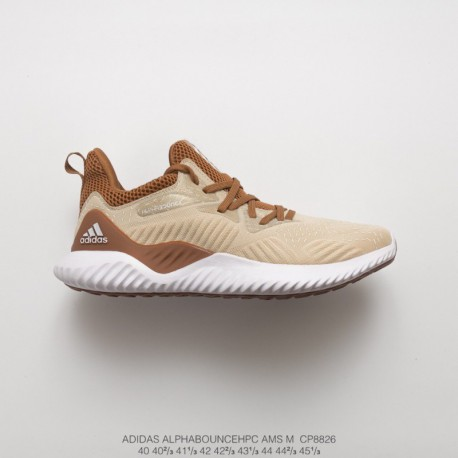 089dcb6d2 New Sale Alphabounce reserved signature bounce cushioning technical midsole