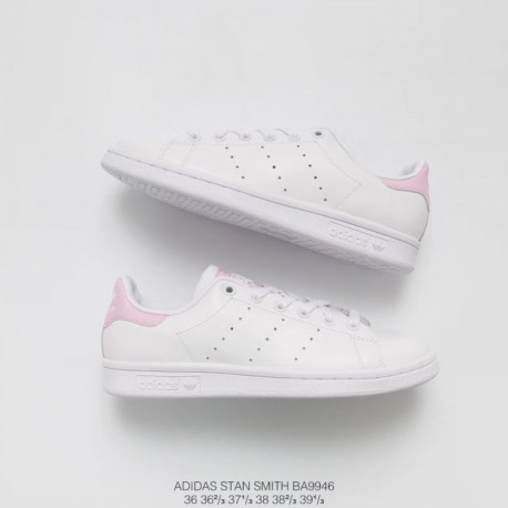the latest c0e12 d3eed Adidas Stan Smith Usa Sale,Adidas Stan Smith Mens Sale,BA9946 Upper Adidas  Smith Powder tail Adidas Stan Smith Upper