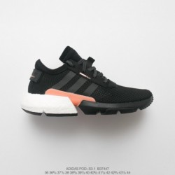 B37447 Ultra Boost Deadstock Adidas Originals POD-S3.1 boost deadstock ultra boost dash sneaker