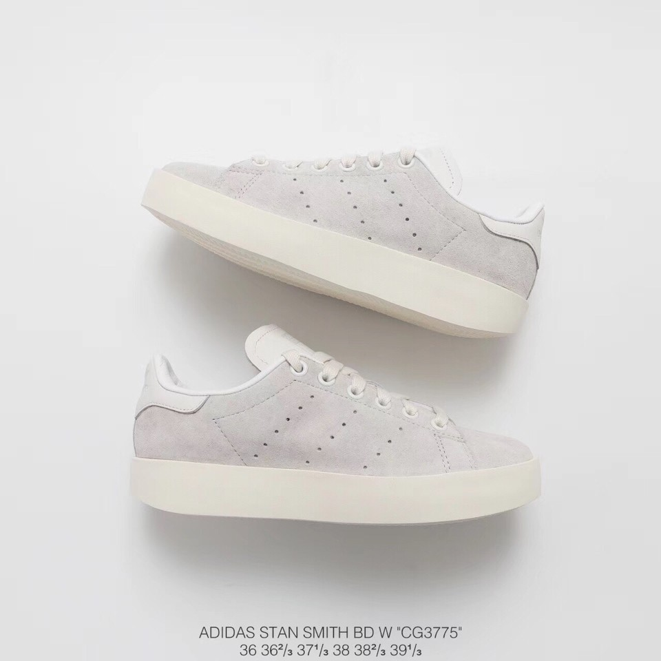 adidas stan smith scratch femme 39