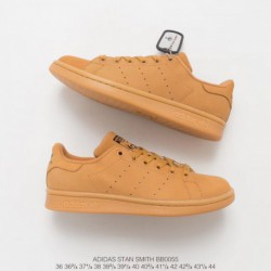 Adidas-Originals-The-Stan-Smith-Adidas-Stan-Smith-The-Farm-BB0050-Suede-Adidas-Superstar-Wheat-Smith-Footlocker--the-largest-sn