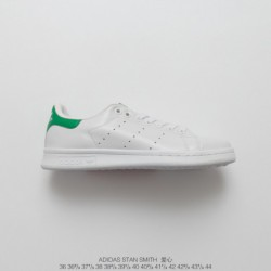 online store 58a18 33803 Hot Private Bespoke Adidas IDAS Love Smith...