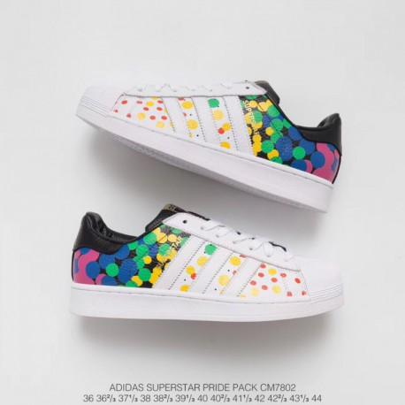 finest selection 7f1b4 f82b7 Adidas Superstar Supplier Colour,Adidas Superstar Red Colour,Premium Upper  Adidas Shell Head Full Colour Stain Print Adidas Sup