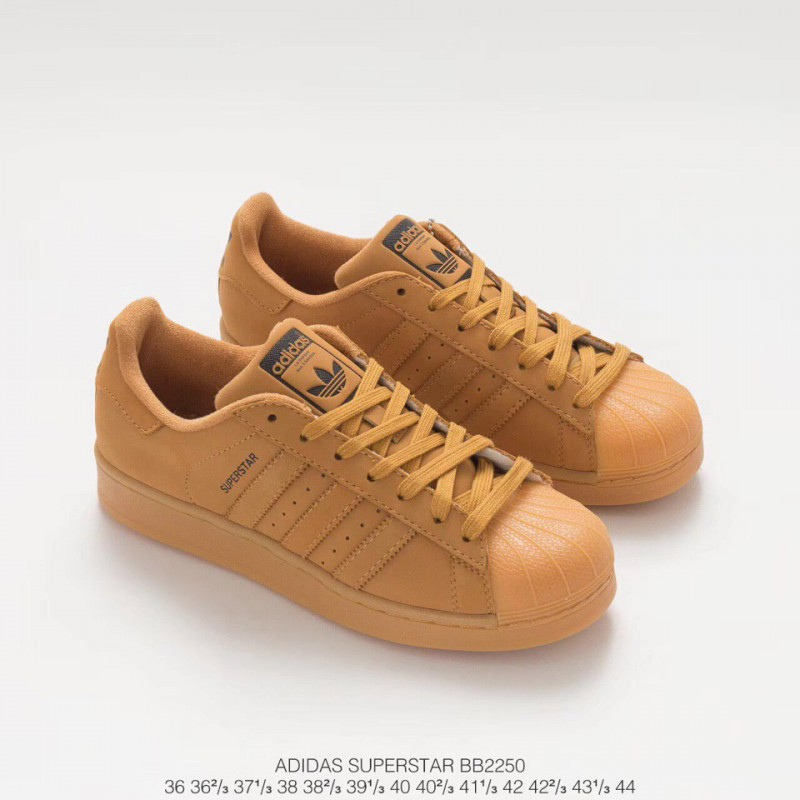 timeless design 3e4b7 d0910 Adidas Suede Superstar Fake Yeezy,Adidas Suede Superstar 80s ...