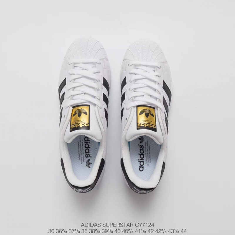 Buy Adidas Superstar 2,Buy Adidas Superstar Australia,S80694 Upper Adidas Shell Head Bred Classic Look
