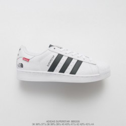 Where-To-Buy-Adidas-Superstar-Online-Adidas-Superstar-Where-To-Buy-Philippines-BB5335-Adidas-x-Supreme-x-The-North-Face