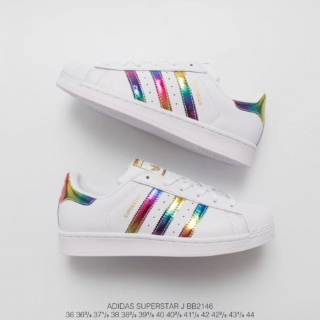 new concept af4b2 69194 Finish Line Womens Adidas Superstar,Buy Adidas Superstar Copy,BB2146 breaks  the double 11 after the Market downturn full line r
