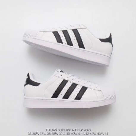 size 40 dcf04 20879 Buy Adidas Superstar Womens,Adidas Superstar Online Cheap,G17068 Breaking  the double 11 after the Market downturn full line rep