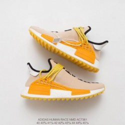 Adidas-Pw-Tennis-Hu-Pharrell-Williams-Human-Race-AC7361-Ultra-Boost-Pharrell-Williams-Crossover-Pharrell-Williams-x-Adidas-IDAS