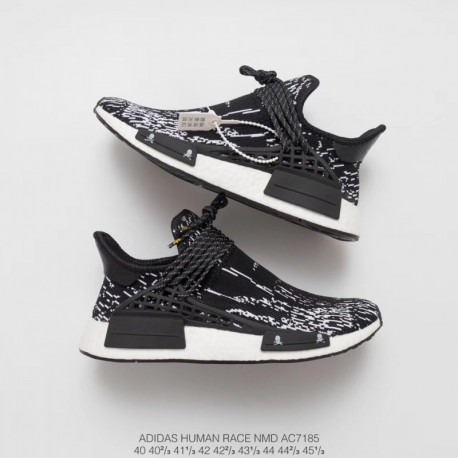 quality design c696f 19814 Adidas Pharrell Williams Hu Race Nmd Shoes,AC7185 Ultra Boost Pharrell  Williams Crossover Pharrell Williams x Adidas IDAS Origi