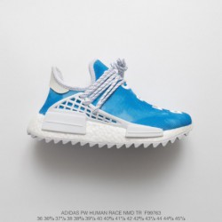 Adidas-Hu-Nmd-X-Pharrell-Williams-Peace-Blue-F99763-Ultra-Boost-Pharrell-Williams-x-adidas-Originals-Hu-NMD-Pharrell-Williams-C