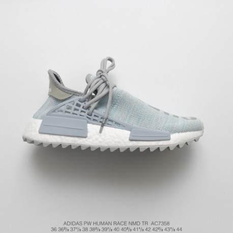 check out ae9ce 1a3ca Pharrell Williams Adidas Nmd Release,AC735 Ultra Boost FSR Pharrell  Williams Crossover Pharrell Williams x adidas Originals NMD