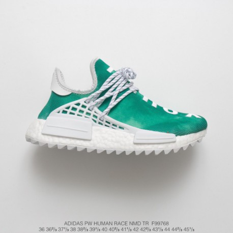 Adidas Pharrell Williams Hu Nmd,F99768 Ultra Boost Pharrell Williams x adidas Originals Hu NMD Pharrell Williams Crossover Yout