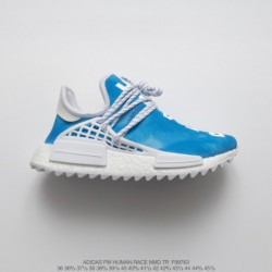 Adidas-Pharrell-Williams-Nmd-Holi-F99763-UNISEX-Crossover-Deadstock-Pharrell-Williams-Crossover-Pharrell-Williams-x-adidas-Orig