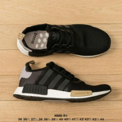 Adidas NMD-R1 w ultra boost collection style code:ba7751