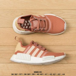 Adidas-Nmd-R1-Runner-Womens-S76006-Adidas-Nmd-R1-Pink-Raw-S76006-S76006-Adidas-NMD-R1-W-Ultra-Boost-Collection-Magic-Powder