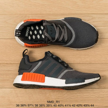 bb6c182e1991a New Sale Adidas NMD-R1 w ultra boost collection