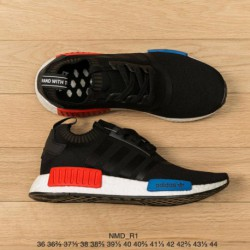 Adidas-Nmd-R1-Womens-Sale-Adidas-Nmd-R1-For-Sale-Adidas-NMD-R1-W-Ultra-Boost-Collection