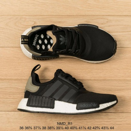 new style d98b0 a0543 Adidas Nmd R1 Sale Mens,Mens Adidas Nmd R1 Sale,Adidas NMD-R1 W Ultra Boost  Collection