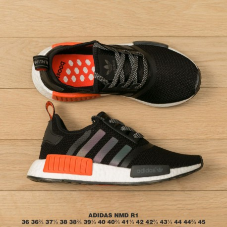 Adidas Nmd R1 Salmon For Sale,Adidas Nmd R1 For Sale Ebay,NMD Chameleon