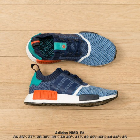 online here first look 50% price Packer Shoes X Adidas Consortium Nmd R1 Pk,Adidas Consortium Nmd ...