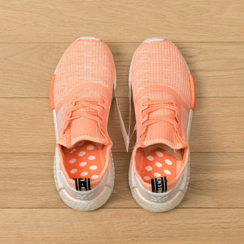 f8cd64207d140 ... Adidas NMD-R1 w ultra boost collection